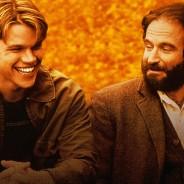 A Therapist's Tribute to Robin Williams